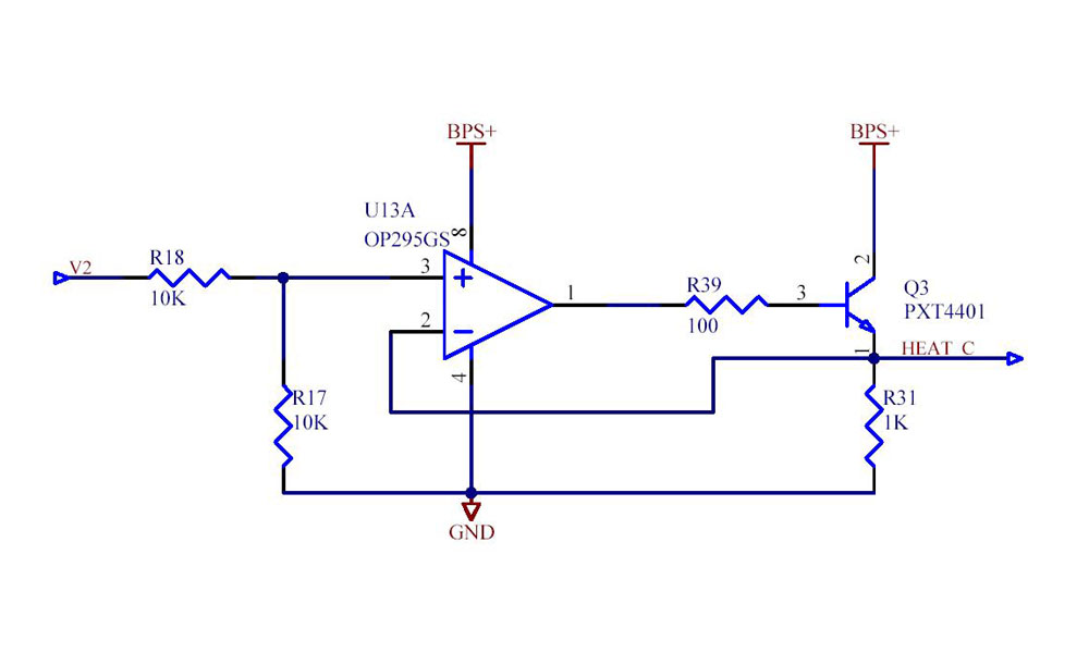 Thermistors together with Thermistors  parision likewise Heater further Elecsymbols together with DigitalTemperatureIndicators. on rtd circuit diagram