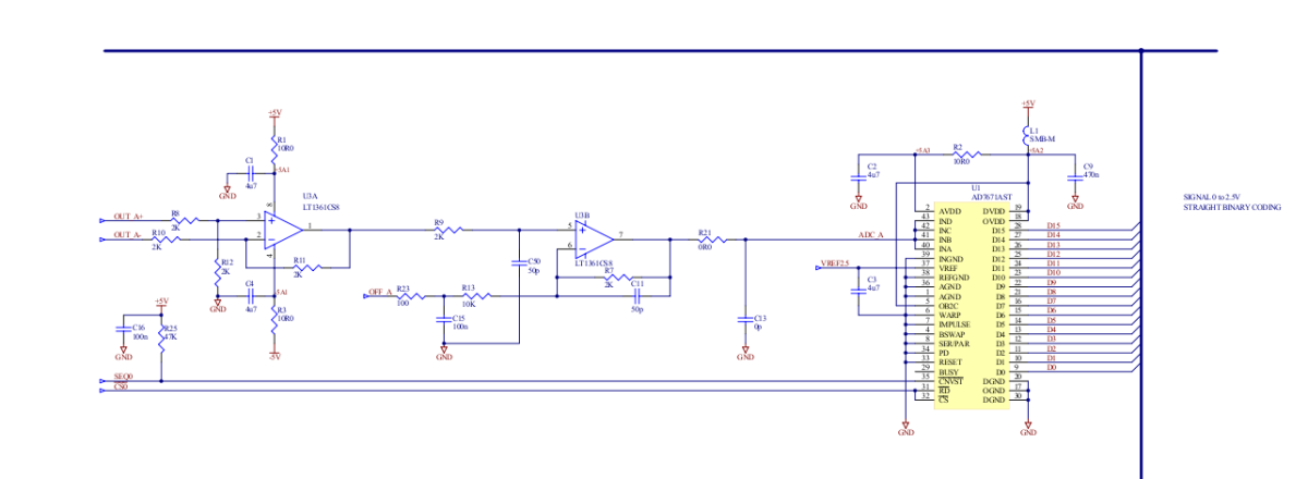 cable tv connection diagram  cable  free engine image for